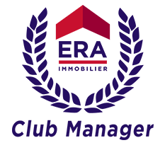 ERA Immobilier | Vente Appartement à 31500 TOULOUSE 79 m² 4 pieces TOULOUSE